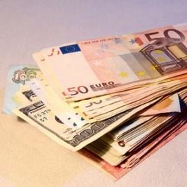В какой валюте лучше взять ипотеку?
