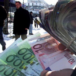 Каким образом деньги портят отношения?