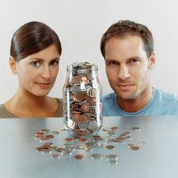 Какова роль денег в отношениях?