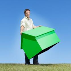 Какие особенности коммерческой ипотеки?