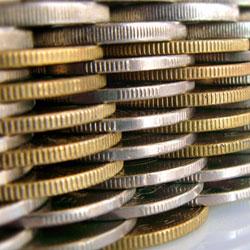 Финансовая пирамида: убегаем или зарабатываем?