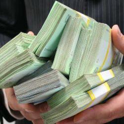 Как приумножать деньги?