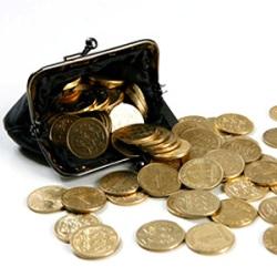 Как правильно сокращать расходы?