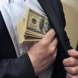 Как заработать денег в кризис?