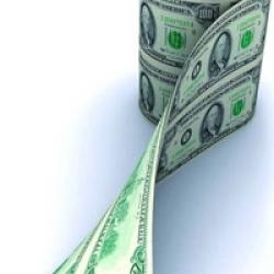 Что такое денежный дефолт?