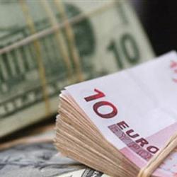 Как приумножить деньги без риска?