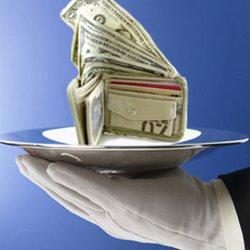 Как взять кредит без лишних вопросов?