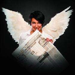 Кто такие бизнес ангелы?