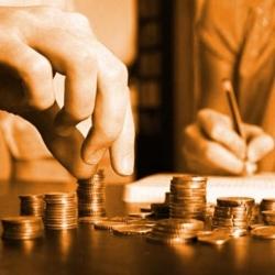В чем разница между активом и пассивом в денежных средствах?