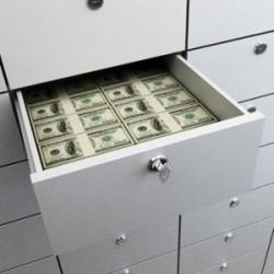 Как максимизировать доход от банковского депозита?