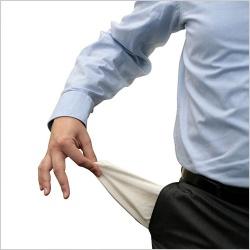 Как взять кредит, чтобы не остаться в долгах?