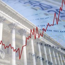 Как функционировали первые банки?