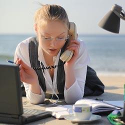 Можно ли без образования работать бухгалтером?