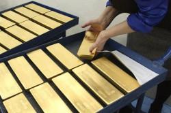 Как правильно инвестировать в драгоценные металлы?