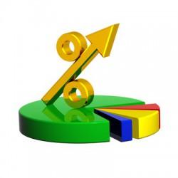 Памм-счета – выгодные инвестиции трейдера