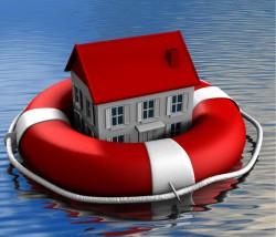 Нужен ли ипотечный кредит?